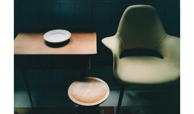 Vitra - Organic Chair Fauteuil - 1