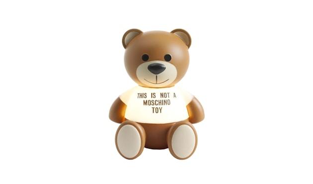 Kartell - Toy Tischleuchte - 1