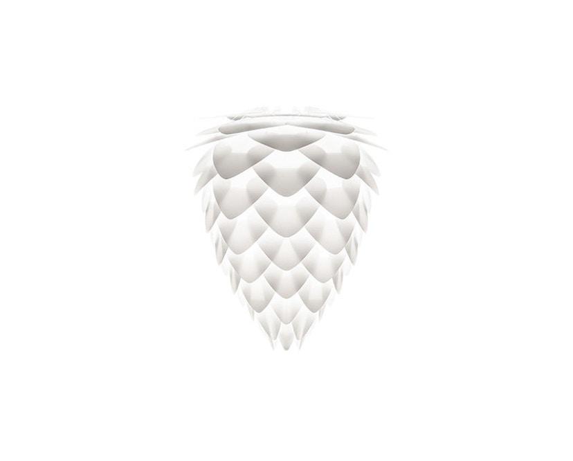 UMAGE - Conia mini Leuchte - weiß - 2