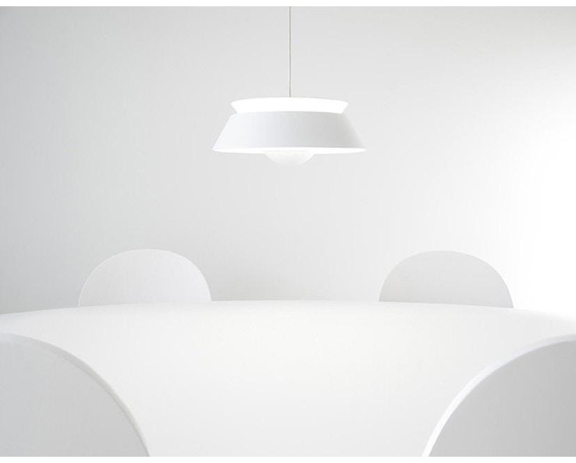 UMAGE - Cuna Leuchte - white - 2