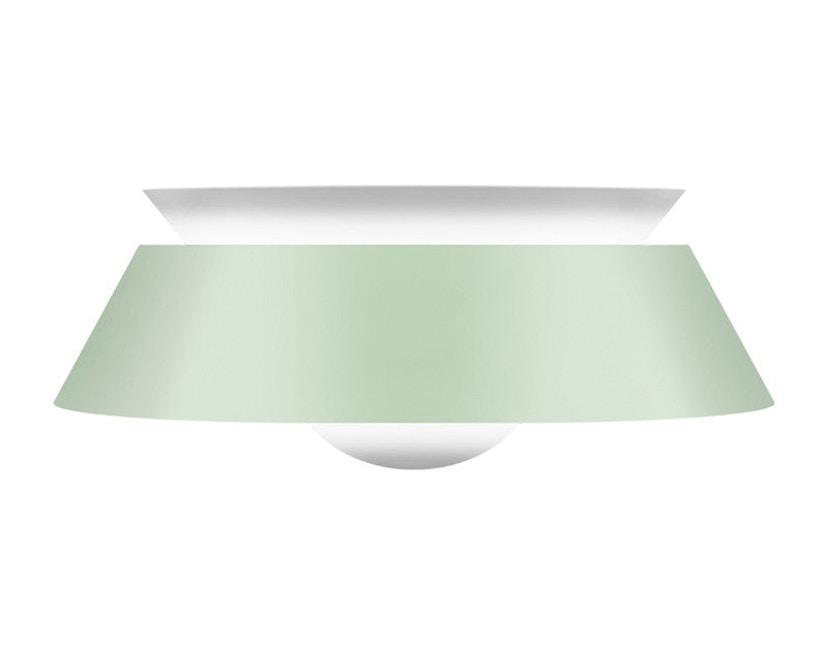 UMAGE - Cuna Leuchte - mint - 1
