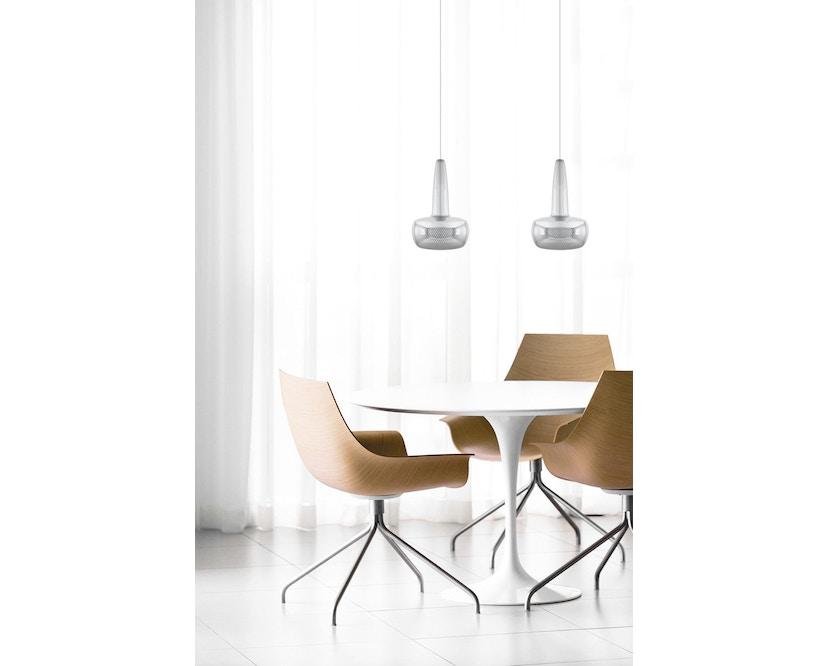 UMAGE - Clava lamp - chroom - 6