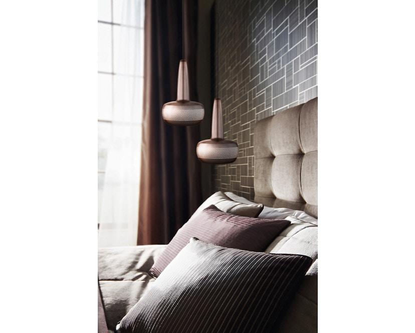 UMAGE - Clava lamp - koper - 4