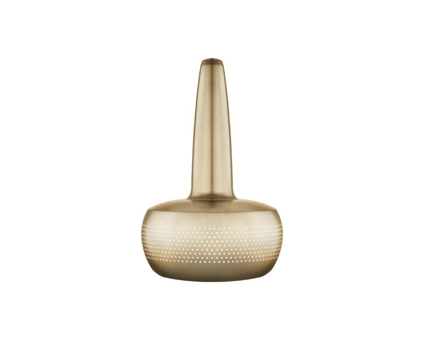 UMAGE - Clava lamp - goud - 2