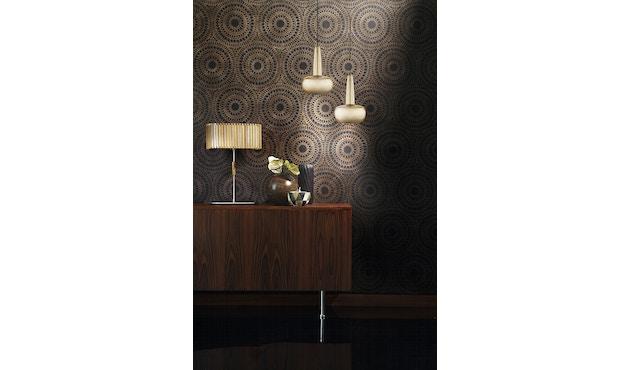 UMAGE - Clava lamp - koper - 2