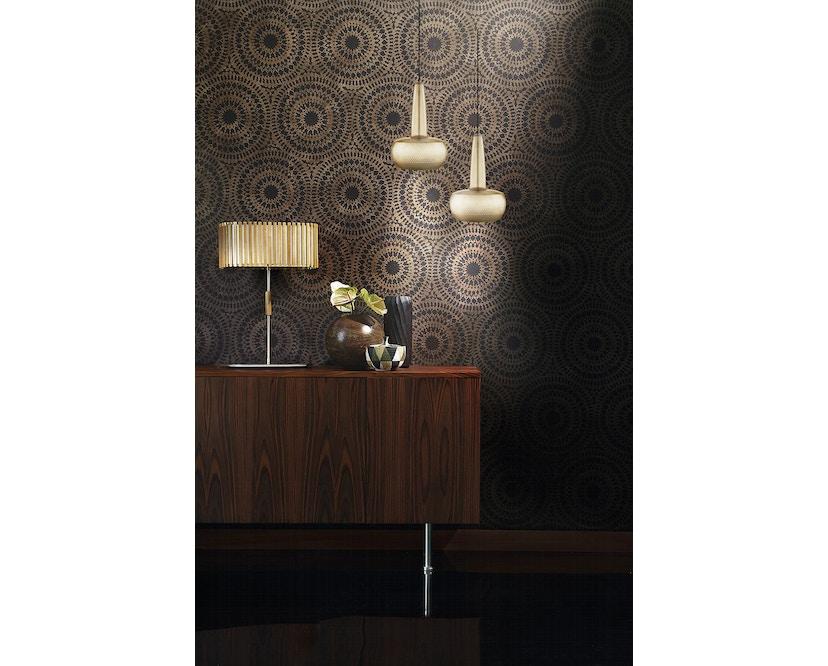 UMAGE - Clava lamp - chroom - 3
