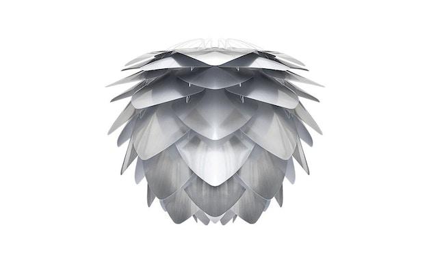 UMAGE - Silvia Leuchte - silber - 4