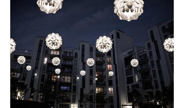 UMAGE - Silvia Leuchte - weiß - 4