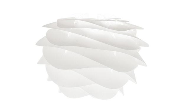 UMAGE - Carmina mini Leuchte - white - 1
