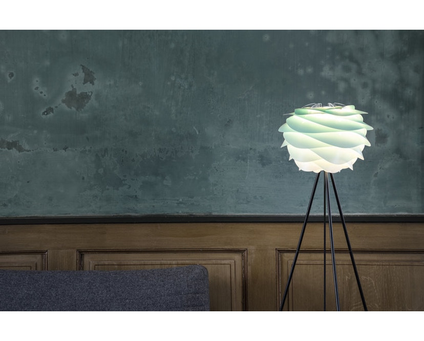 UMAGE - Carmina mini lamp - blauw - 7