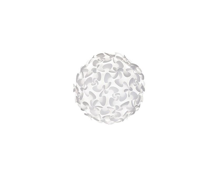 UMAGE - Lora Leuchte - white - 45 cm - 1