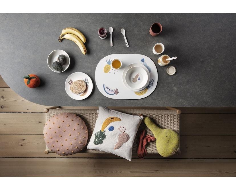 ferm LIVING - Fruiticana Rassel - 3