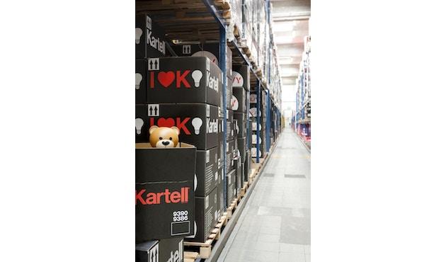 Kartell - Toy Tischleuchte - 3
