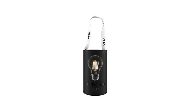 UMAGE - Idea LED A+ lamp - 4