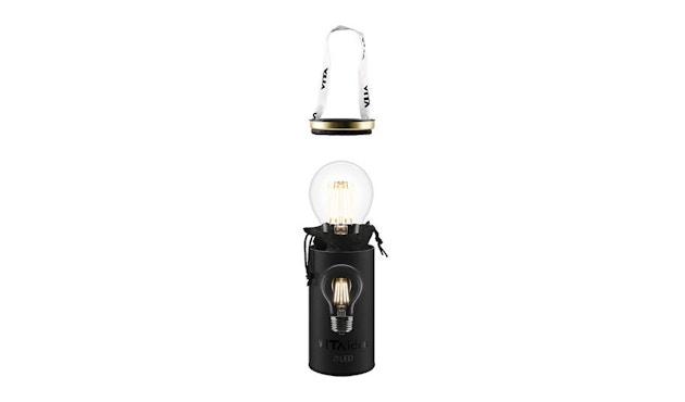 UMAGE - Idea LED A+ Leuchtmittel - 5