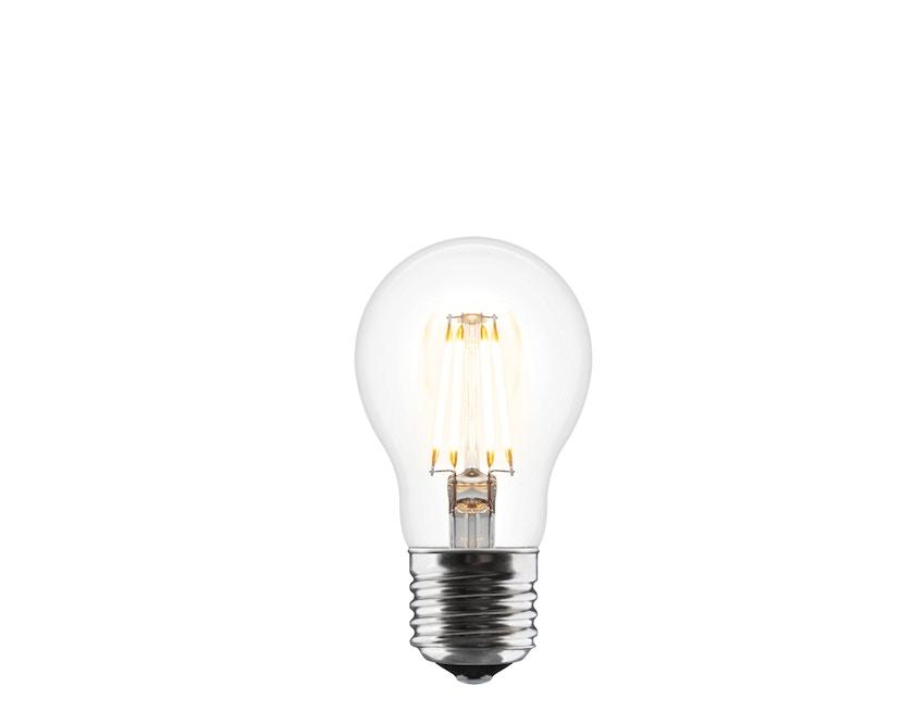 UMAGE - Idea LED A+ Leuchtmittel - 6W - 2