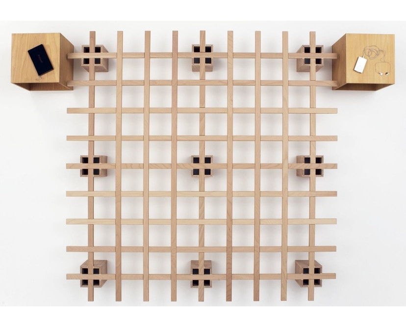 Tojo - Cube - 5