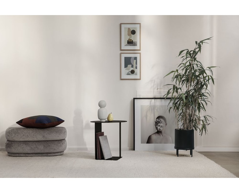 ferm LIVING - Still-Life Gallery Box - 13