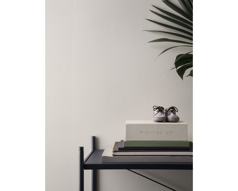 ferm LIVING - Erinnerungsbox - The Beginning of my life - 6