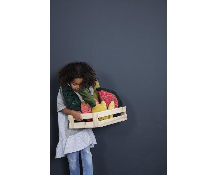 ferm LIVING - Fruiticana Rassel - 6