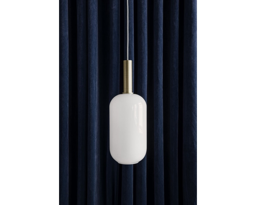 ferm LIVING - Collect Lighting - Socket  - 3