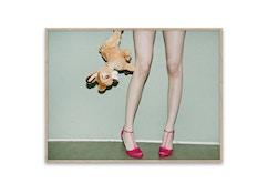 Bambi & Heels