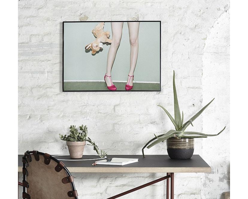 Paper Collective - Bambi & Heels - 40 x 30 cm - 2