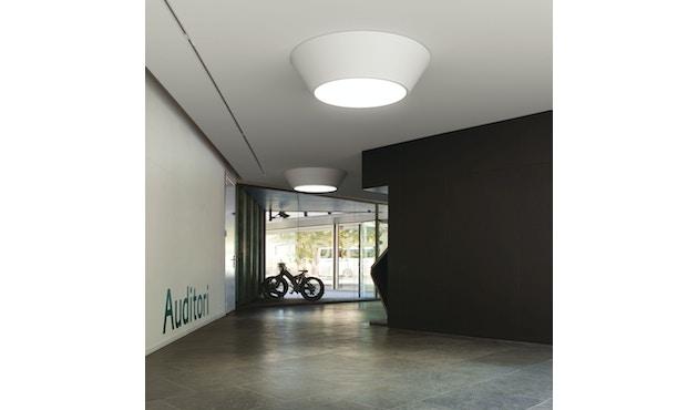 Vibia - Plus Plafondlamp - 3