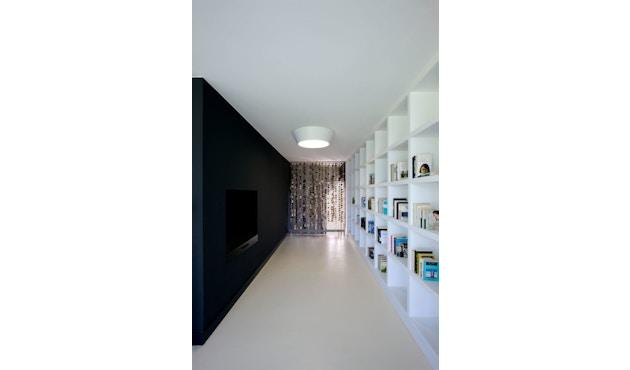 Vibia - Plus Deckenleuchte - 0631 - nicht regulierbar - 8