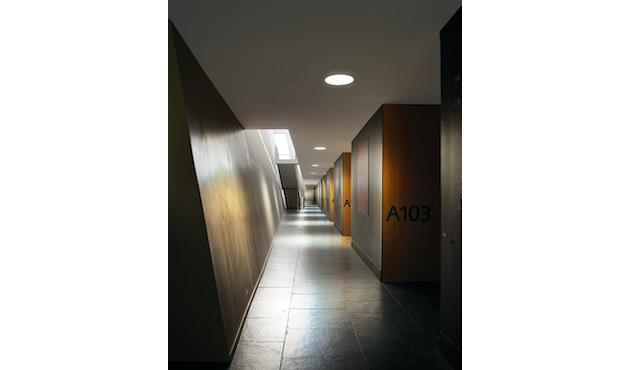 Vibia - Plus Plafondlamp - 7