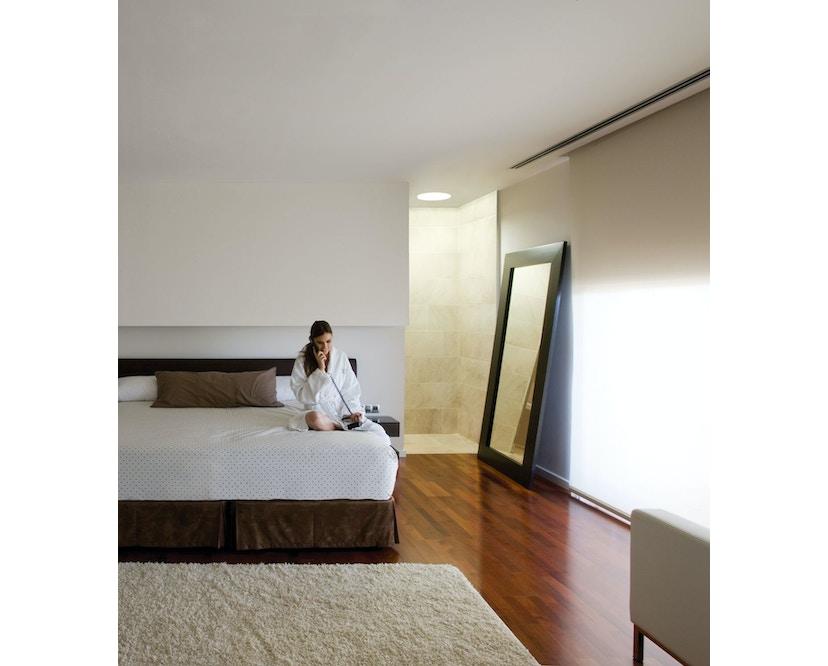 Vibia - Plus Deckenleuchte - 0631 - nicht regulierbar - 11
