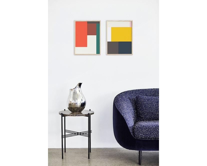 Paper Collective - Wrong Geometry Poster - 04 - S - 6