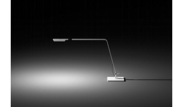 Vibia - Flex Tischleuchte - 2