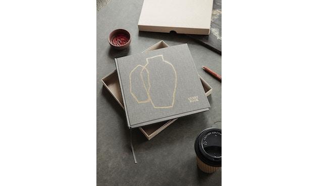 ferm LIVING - Gastenboek - 3