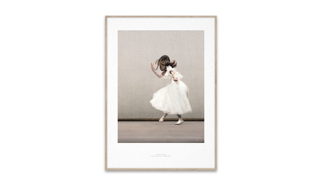 Paper Collective - Essence of Ballet - 02 - 1