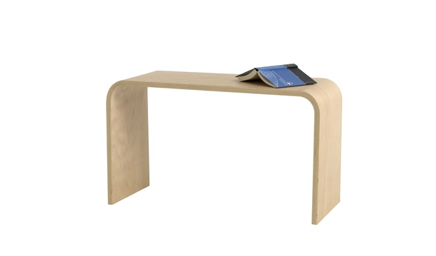 Tojo - Hocker Sit - natur - 2