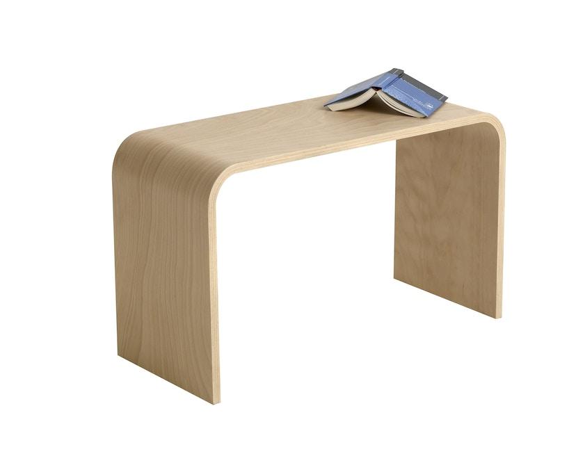 Tojo - Hocker Sit - natur - 3