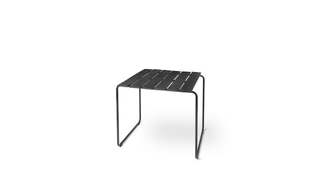 Mater - Ocean Tafel - zwart - 2  Personen - 1