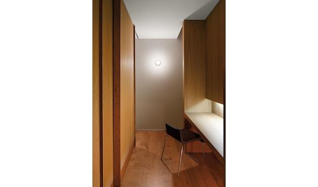 Vibia - Scotch Wand- und Deckenleuchte Indoor - 2