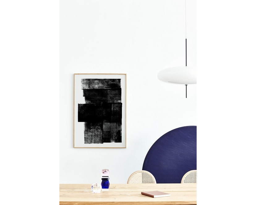 Paper Collective - Midnight Poster - 01 - 2