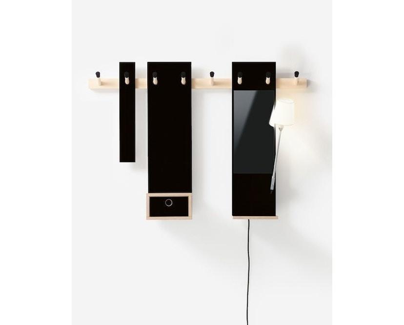 Moormann - Rechenbeispiel spiegelbord - 4