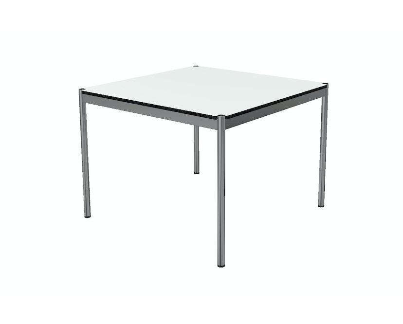 Tisch 100 x 100 cm