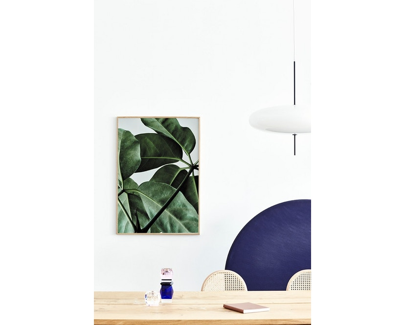 Paper Collective - Green Home - Green Home 01 - 30 x 40 cm - 3
