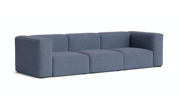 Mags Soft 3-Sitzer Sofa Kombination 1