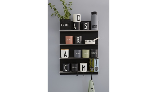 DESIGN LETTERS - Favourite Becher - Work - 3