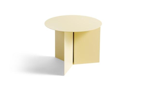 Slit tafel