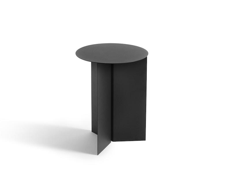 Slit Tisch