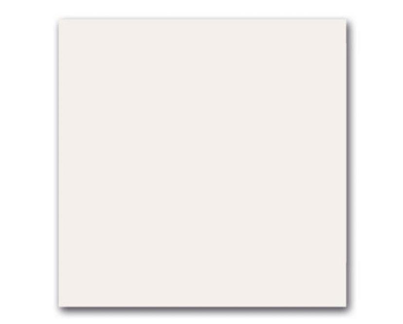 Vitra - MedaMorph Konferenztisch bootvormig - melamine soft white - 200 x 100 cm - 2