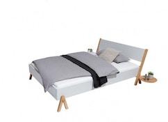 Müller Möbelwerkstätten - Boq Bett - 1