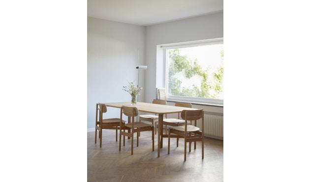 Aldus Tisch